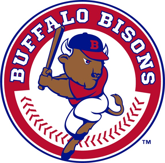 5019_buffalo_bisons-primary-2013