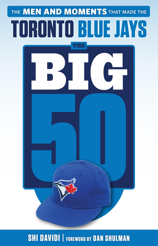 Big-50-blue-jays-cover