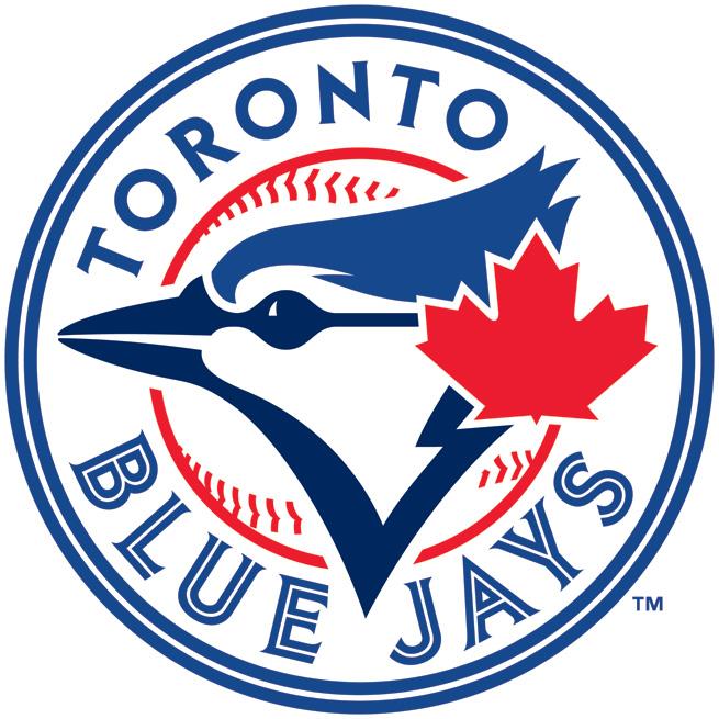 toronto-blue-jays-logo